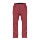 Shap Jogging Bottoms