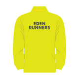 Eden Runners Showerproof Jacket