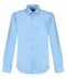 GW Boys Long Sleeve Shirt - Slim Fit - Twin Pack