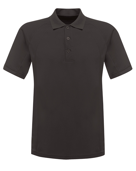 Coolweave Quick Wicking Polo Shirt