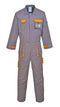 Texo Contrast Coverall