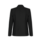 Girl's Blazer - Trutex