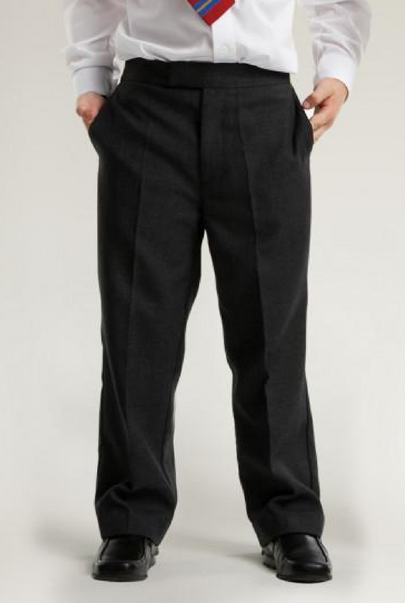 Boys' Junior Trutex Trousers