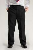 Boys' Junior Trousers
