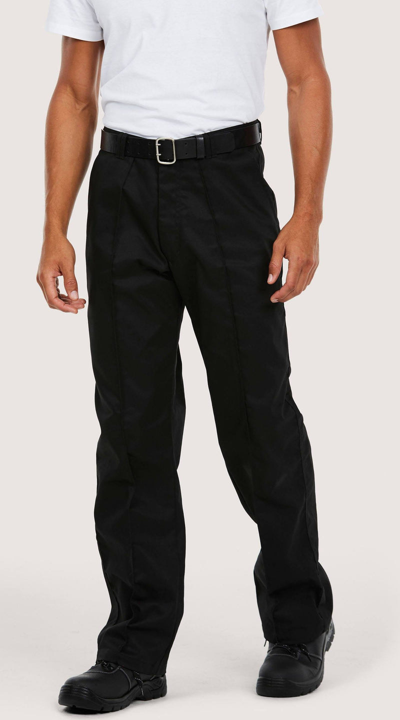 Workwear Trouser - UC901