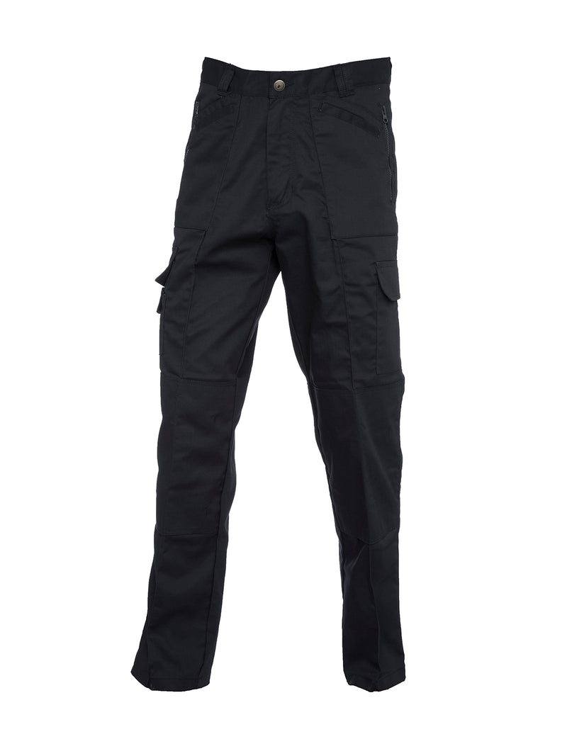 Action Trouser - UC903