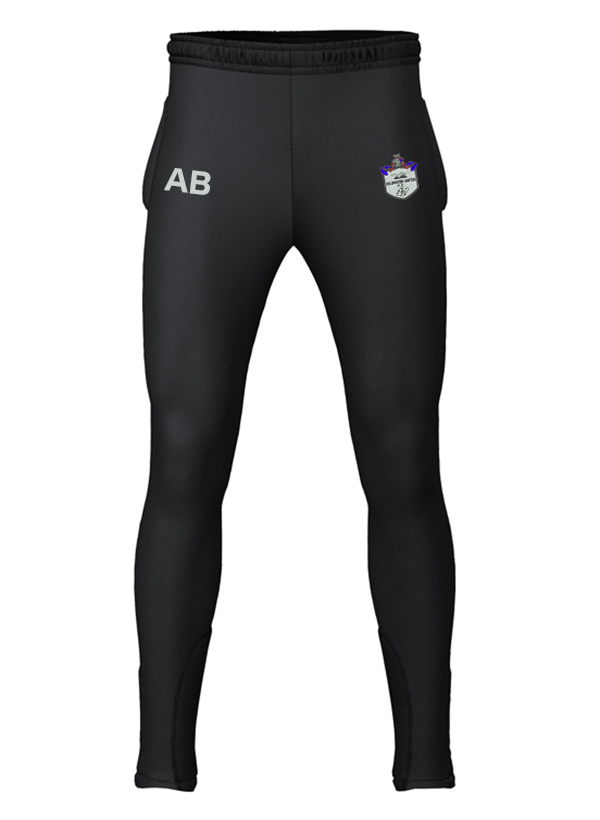 Ullswater United Tracksuit Bottom