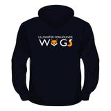 Ullswater Foxhounds WAGS Hoody