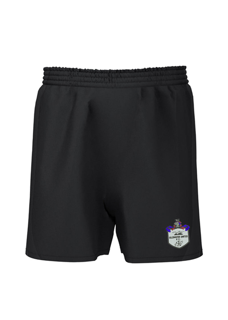Ullswater United Training Shorts