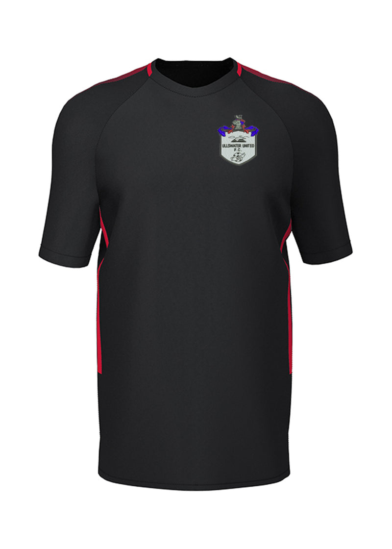 Ullswater United Training T-Shirt