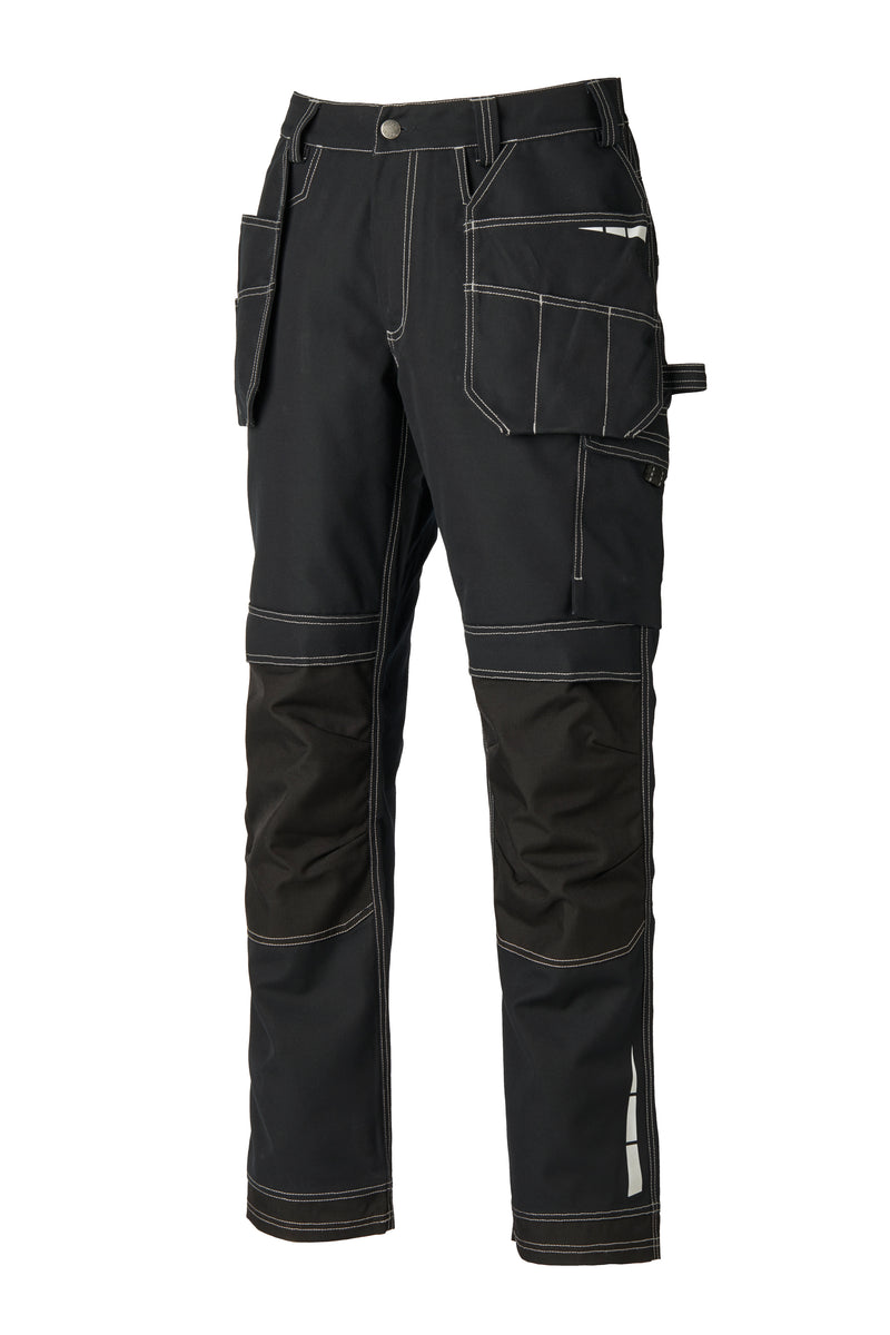 Eisenhower Extreme Trousers
