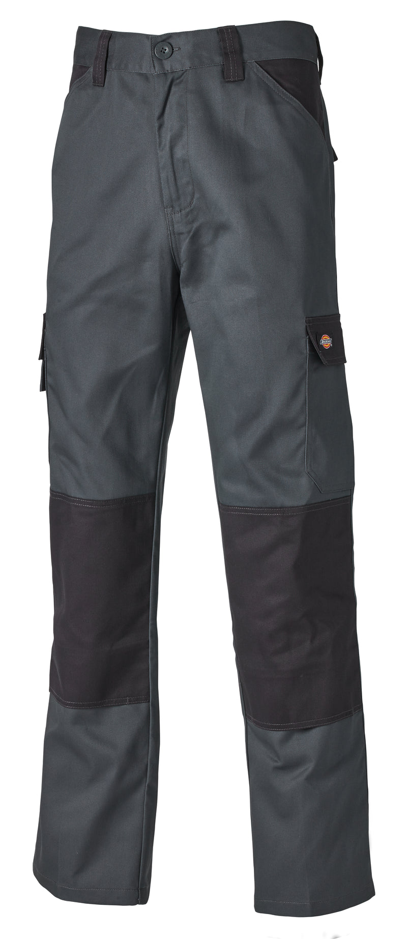 Everyday CVC Trousers