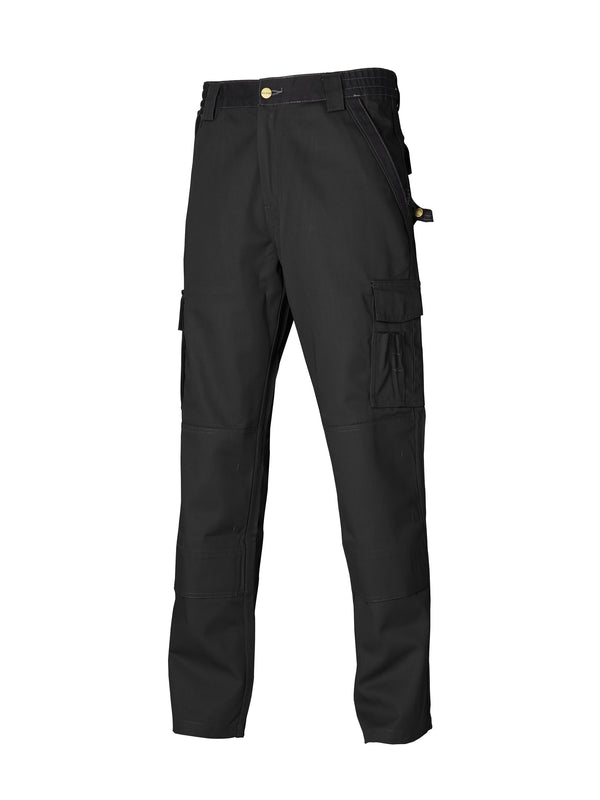 Industry 300 Two Tone Work Trousers