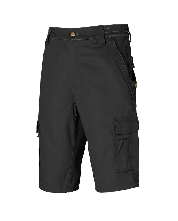 Industry 300 Two Tone Work Shorts