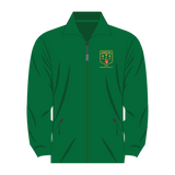 Warcop Fleece