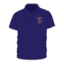 Warcop Polo Shirt
