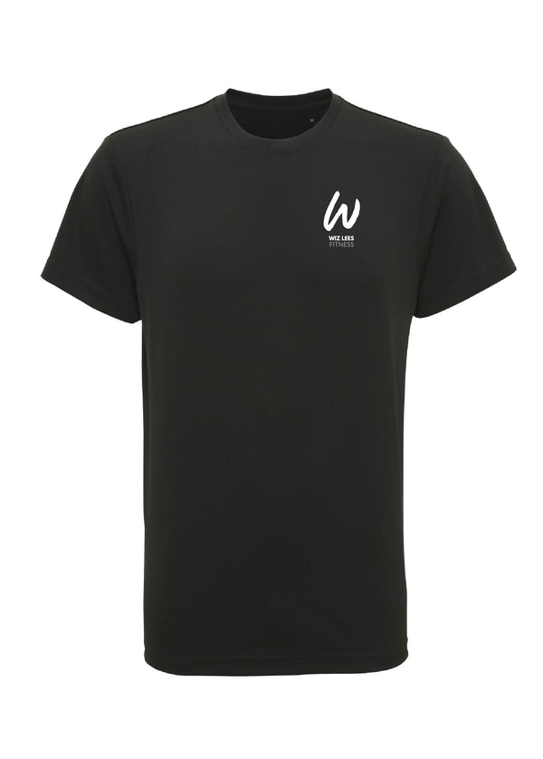 Unisex Technical T-shirt