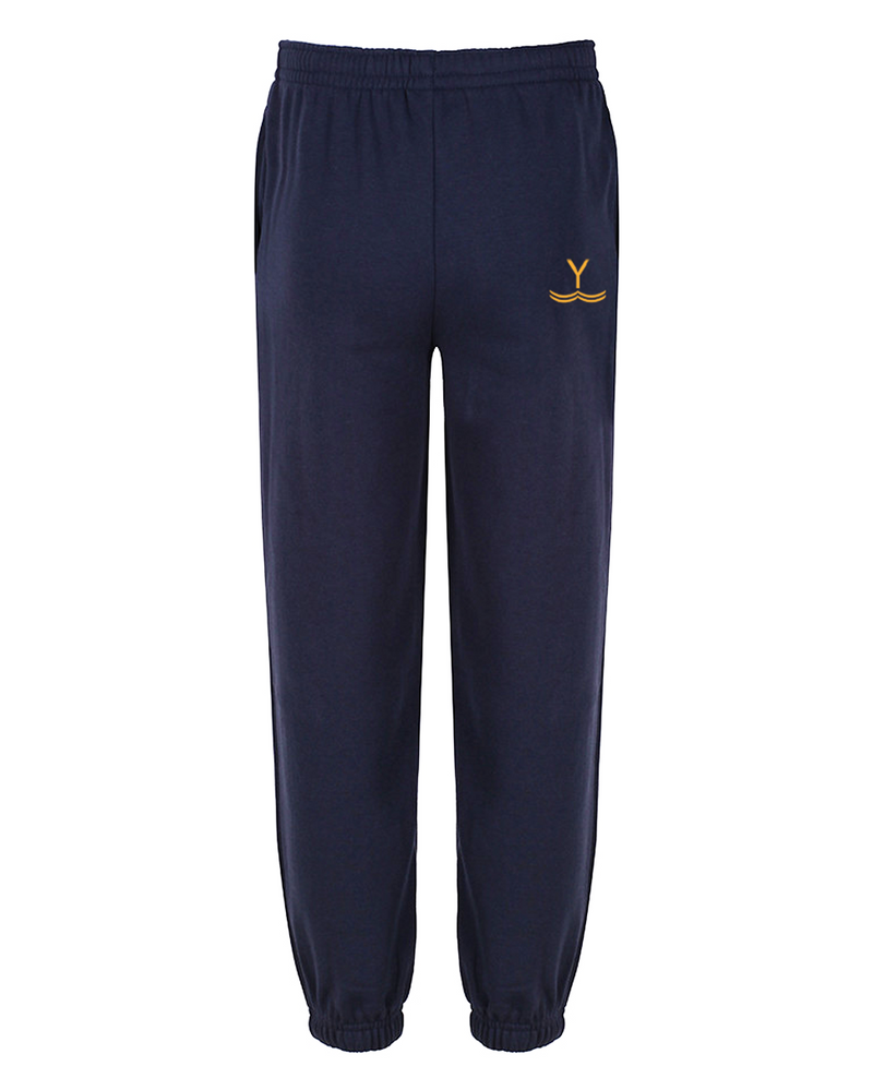 Yanwath Jogging Bottoms