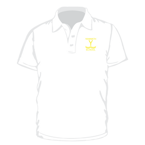 Yanwath Polo Shirt
