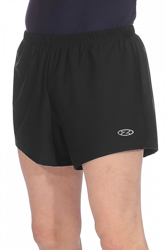 Penrith Gymnastics Club Boys' Shorts