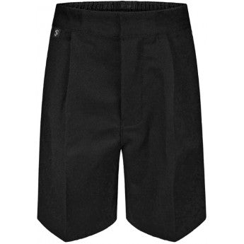 Innovation Shorts Slim Fit