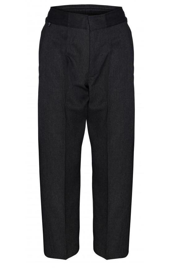 Boys' Junior Innovation Trousers