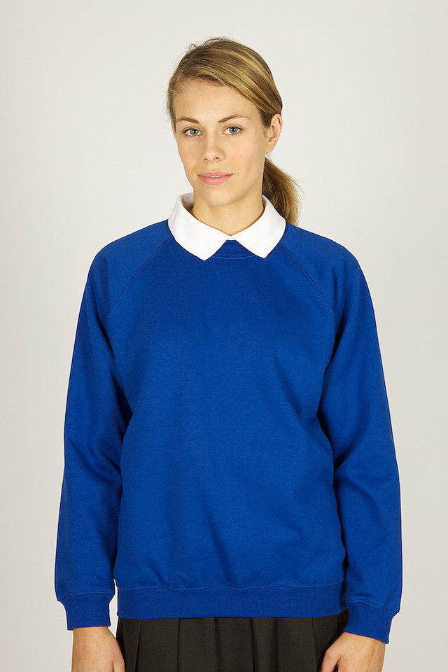 Beaconside Infant School Sweatshirt