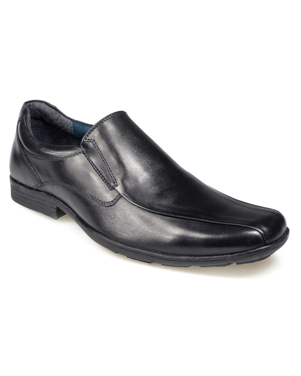Durham Slip On Shoe