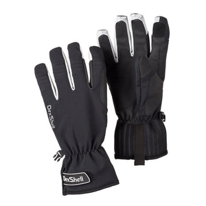 Ultra Weather Gloves