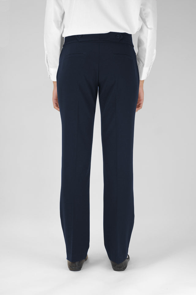 Trutex  GTN  Twin Pocket Trouser