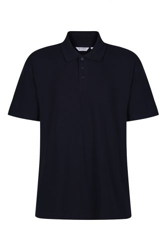 Polo Shirt (Children's)