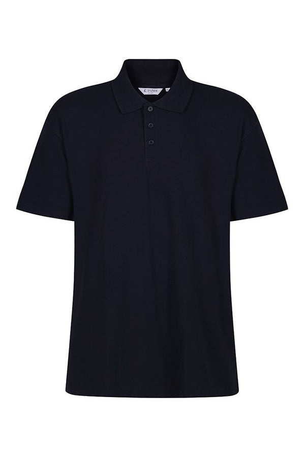 Trutex Poloshirt - Navy