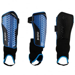 Mitre Aircell Shinguards