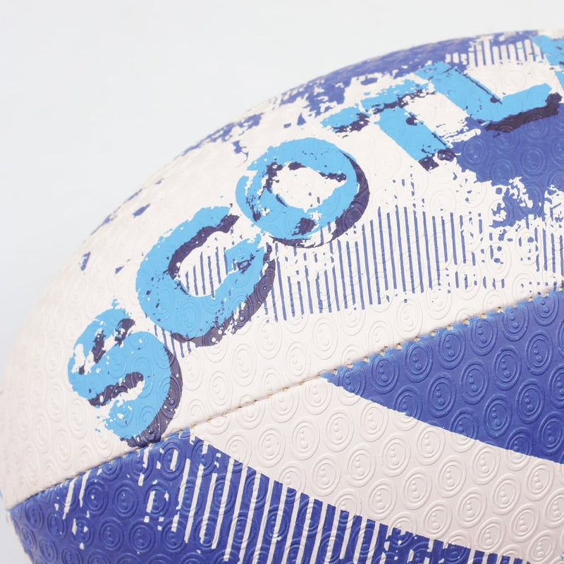 Optimum Home Nations Rugby Ball