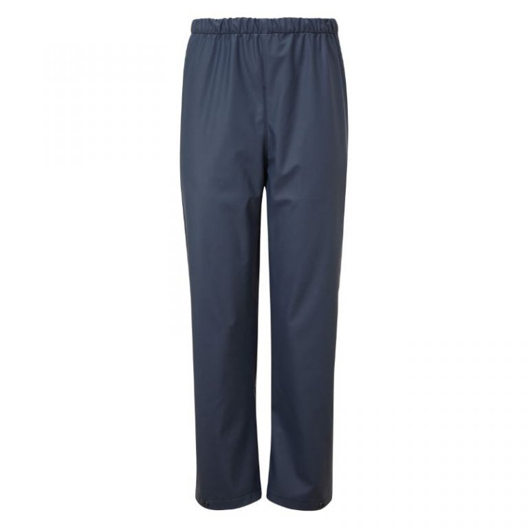 Child's Splashflex Trouser