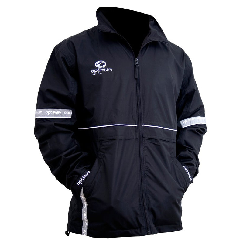 Optimum Storm Rain Jacket