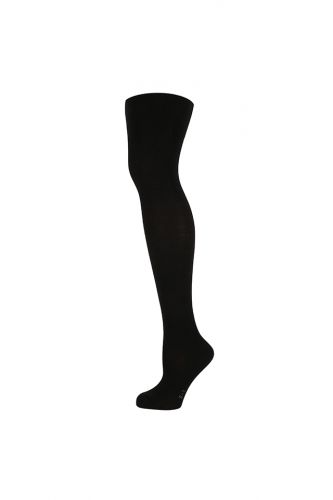 PEX Sunset tights - 2 Pack
