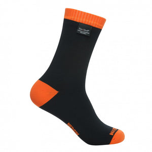 Waterproof Thermlite Socks