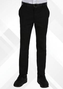 Boys' Senior Skinny Trouser