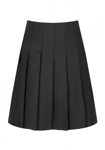 Trutex Junior Pleated Skirt