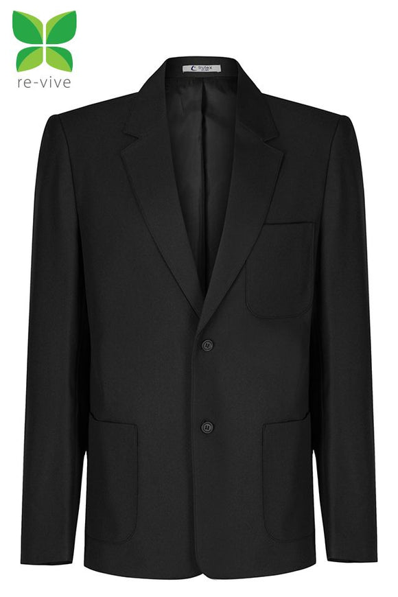 Boys Blazer - Trutex
