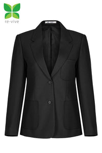 Girls Blazer - Trutex