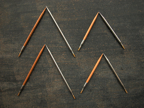 HiyaHiya Interchangeable Needle Tips