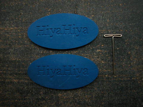 HiyaHiya Needle Grip For Interchangable Needles