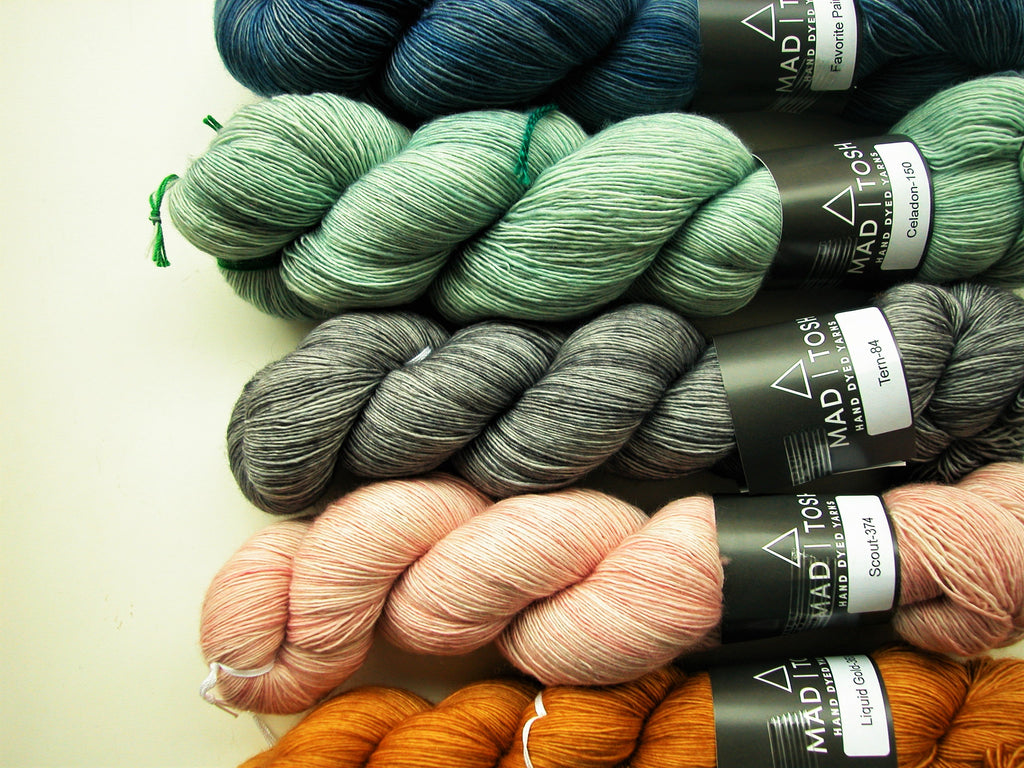 7c09267c4 Madelinetosh Prairie – the knit cafe