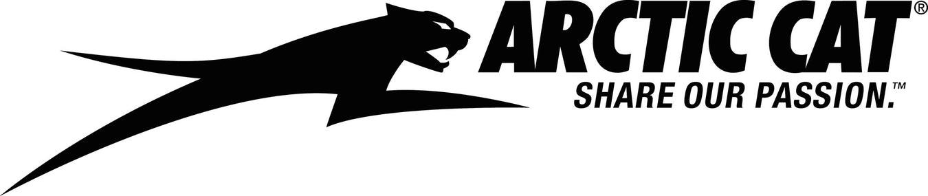 Arctic Cat OEM Parts Finder