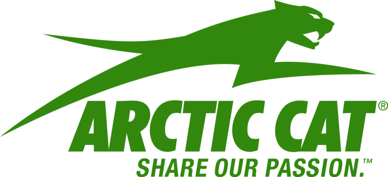 Arctic Cat Ride Gear & Sportswear