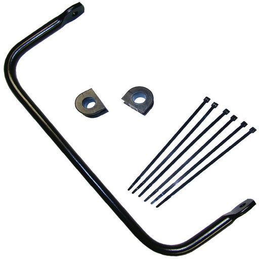 Arctic Cat/Textron Off Road Front Swaybar Kit for Wildcat XX