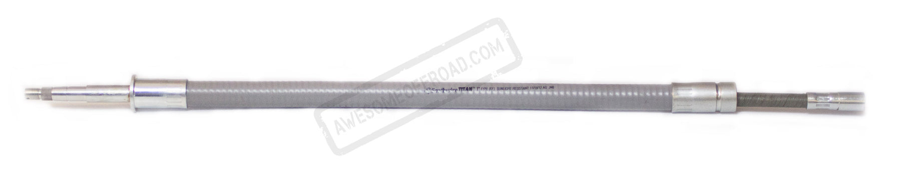 Arctic Cat Wildcat Steering Cable 0405-403