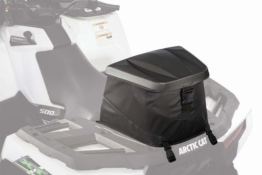 Arctic Cat ATV Center Bag - Rear